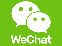 WeChat Sign Up Without Phone Number