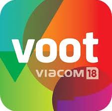 Voot Viavom18, Download Voot Videos